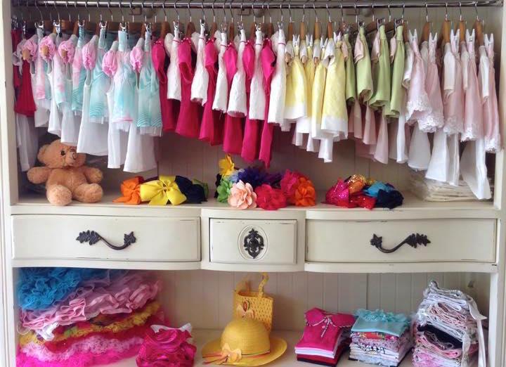 10147b9bd046292 Одежда, обувь и аксессуары для маленьких принцев и принцесс в Яффо