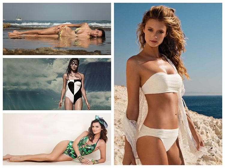 c8bb35a9c837f Израильские купальники: лучшие бренды, где купить и сколько стоит?