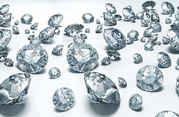 S.G.I. Diamonds