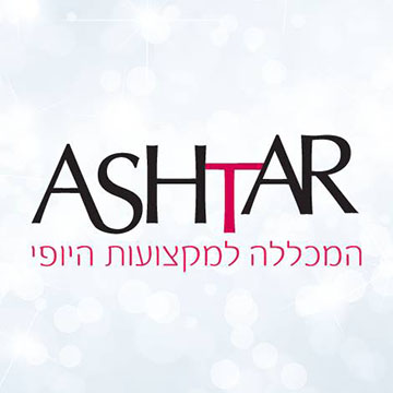 Ashtar Cosmetic