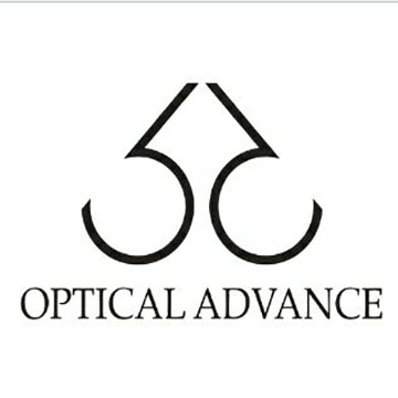 Optical Advance
