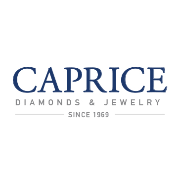 Caprice National Diamond Center