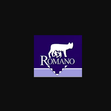 Romano House of Stamps