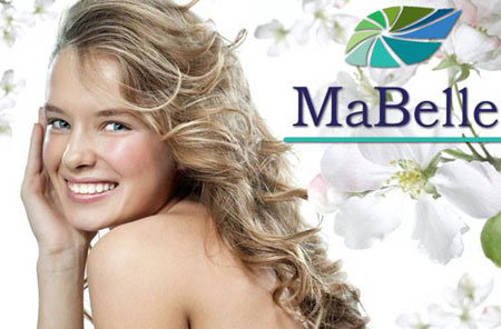 Mabelle Cosmetics