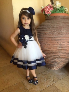 0b25c9a85777795 Monic kids - магазин красивой детской одежды, обуви и аксессуаров в Яффо