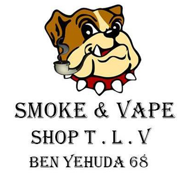 Smoke&Vape Shop Yohalle